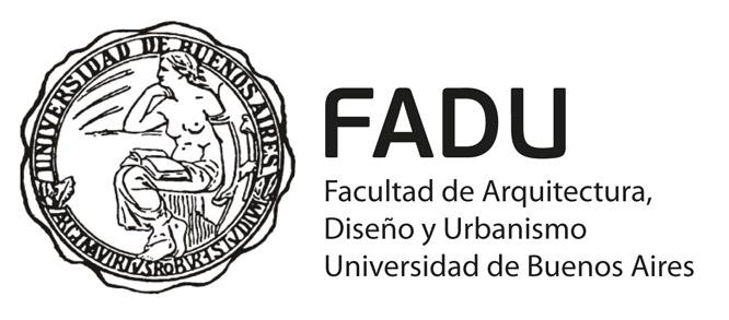 FADU3 www.lago16.com - LAGO16 | ESTUDIO DE SUELOS | MECANICA DE SUELOS | CALCULO ESTRUCTURAL | PLATEA DE FUNDACION | CONSTRUCCION  | FUNDACIONES
