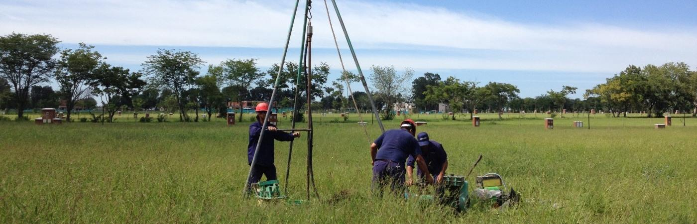 HB04-ES www.lago16.com - LAGO16 | ESTUDIO DE SUELOS | MECANICA DE SUELOS | CALCULO ESTRUCTURAL | PLATEA DE FUNDACION | CONSTRUCCION  | FUNDACIONES