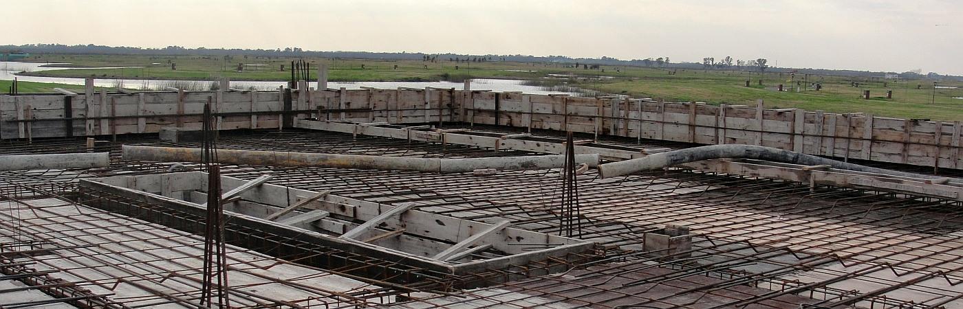 HB05-HA www.lago16.com - LAGO16 | ESTUDIO DE SUELOS | MECANICA DE SUELOS | CALCULO ESTRUCTURAL | PLATEA DE FUNDACION | CONSTRUCCION  | FUNDACIONES